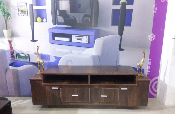 Tv Stand 010