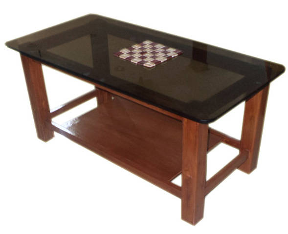Centre Table DD