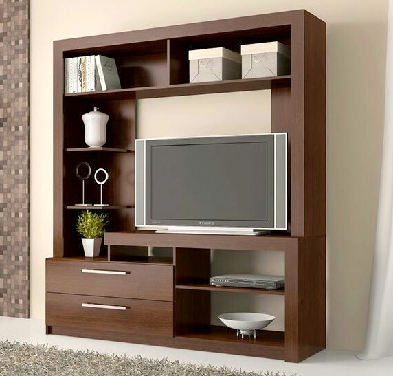 tv stand 012