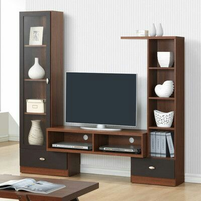 Tv Stand 014