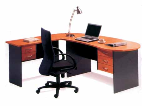 Office Furniture5